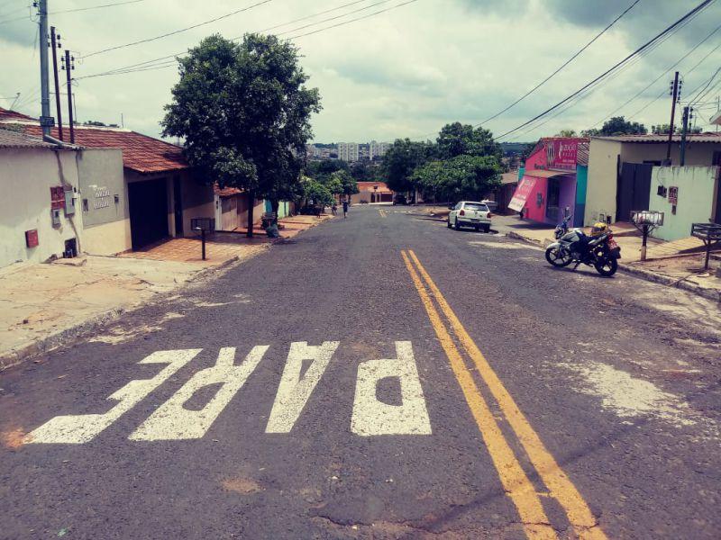 11546 - Rio Verde/GO