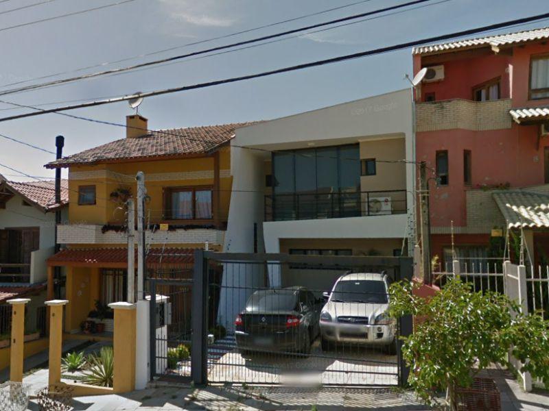 9342 - Porto Alegre/RS