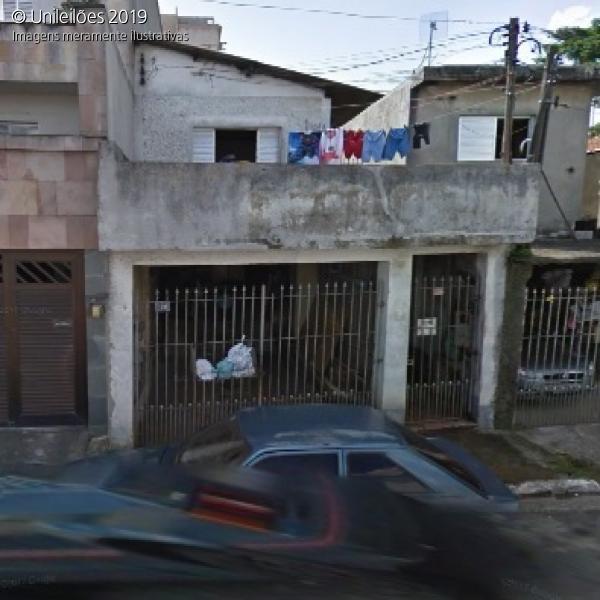 Terreno no Parque Sete de Setembro/ Vila Conceição