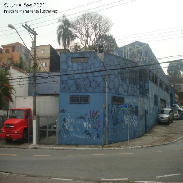 MATRÍCULA: 62.172 - CARTÓRIO: 16º - COMARCA DO CARTÓRIO: SÃO PAULO/SP