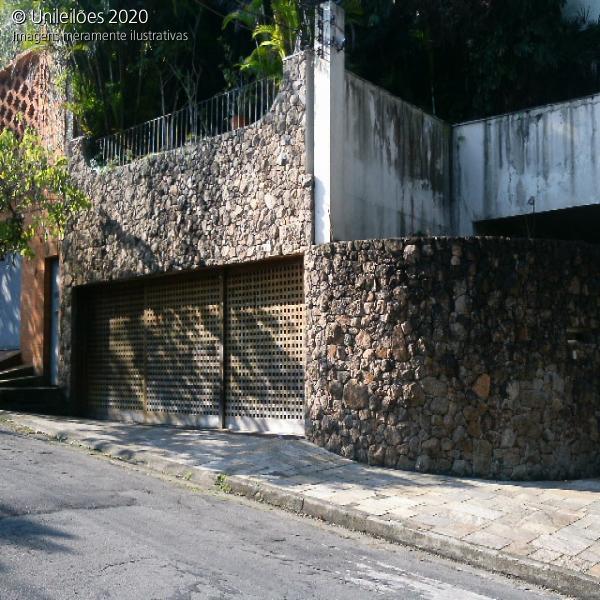 MATRÍCULA: 83.934 - CARTÓRIO: 18º - COMARCA DO CARTÓRIO: SÃO PAULO/SP